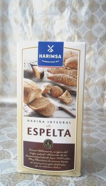 harina-integral-espelta