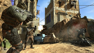 Mission Download Call Of Duty Black Ops ll (2) Latest Version Download Free Full Version Cheats PC Game,