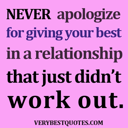 Funny Pictures Gallery: Relationship quotes, love relationship quotes