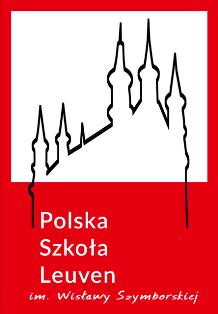 Polska Szkoła w Leuven