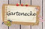 titantinas Gartenecke