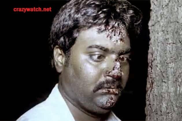 DOWNLOAD KANNADA MOVIE FREE: Kannada Film 65=2 Horror Download