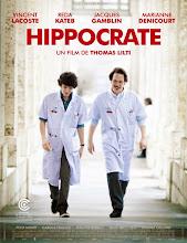 Hipócrates: el valor de una promesa (2014)