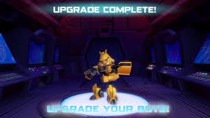 http://sofyaneagle2.blogspot.com/2016/01/angry-birds-transformers-apk.html