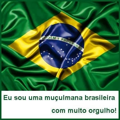 Islam Brasil