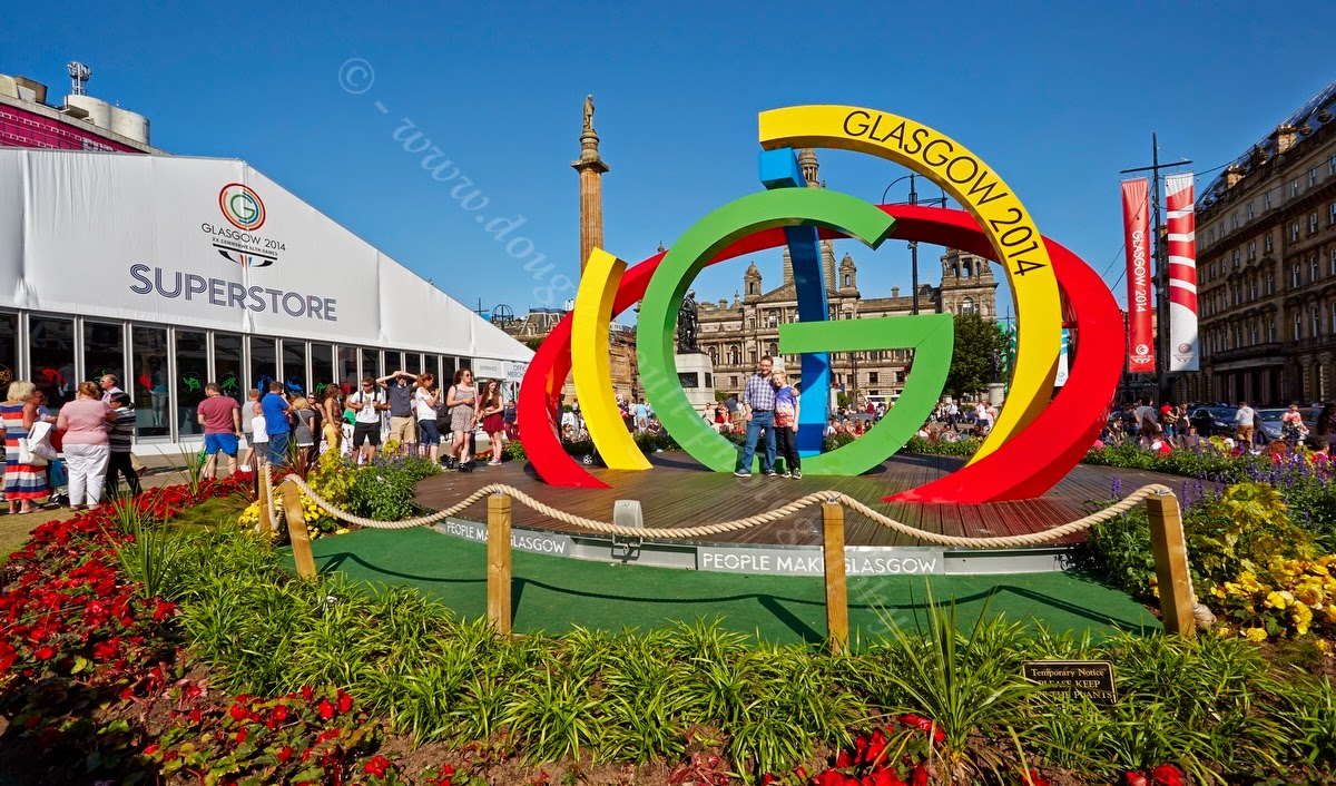 common wealth games Results from the 2018 gold coast commonwealth games • 05 - 07 apr, 2018 •  gold coast, queensland , australia.