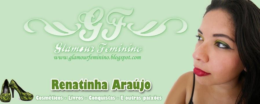 Glamour Feminino
