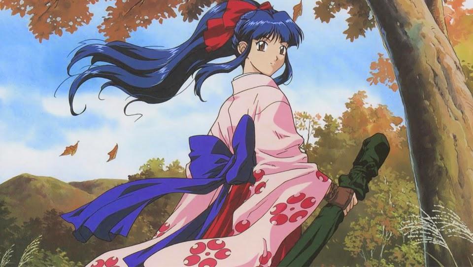 Sakura Wars Sakura Taisen Vita Wallpapers