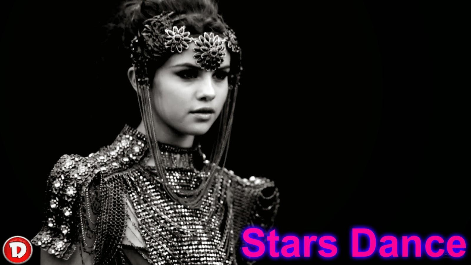 Selena Gomez – Stars Dance Free Mp3 Download | MP3GOO