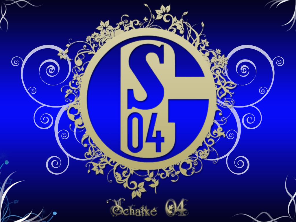 http://3.bp.blogspot.com/-F3kLKhsCfYs/UDFD12Y5Z5I/AAAAAAAAAaI/Krp8S_7nrKM/s1600/FC-Schalke-04-Wallpaper.jpg