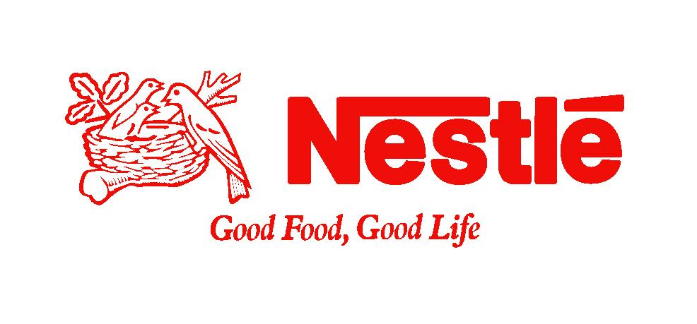 Nestl 233 Logos