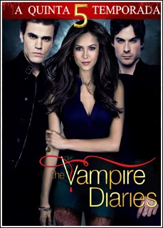 Download – The Vampire Diaries S05E03 – AVI Dual Áudio + RMVB Dublado