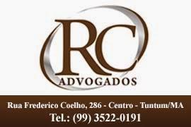 RC ADVOGADOS