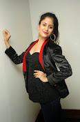 actress Anukruthi glam pics-thumbnail-10
