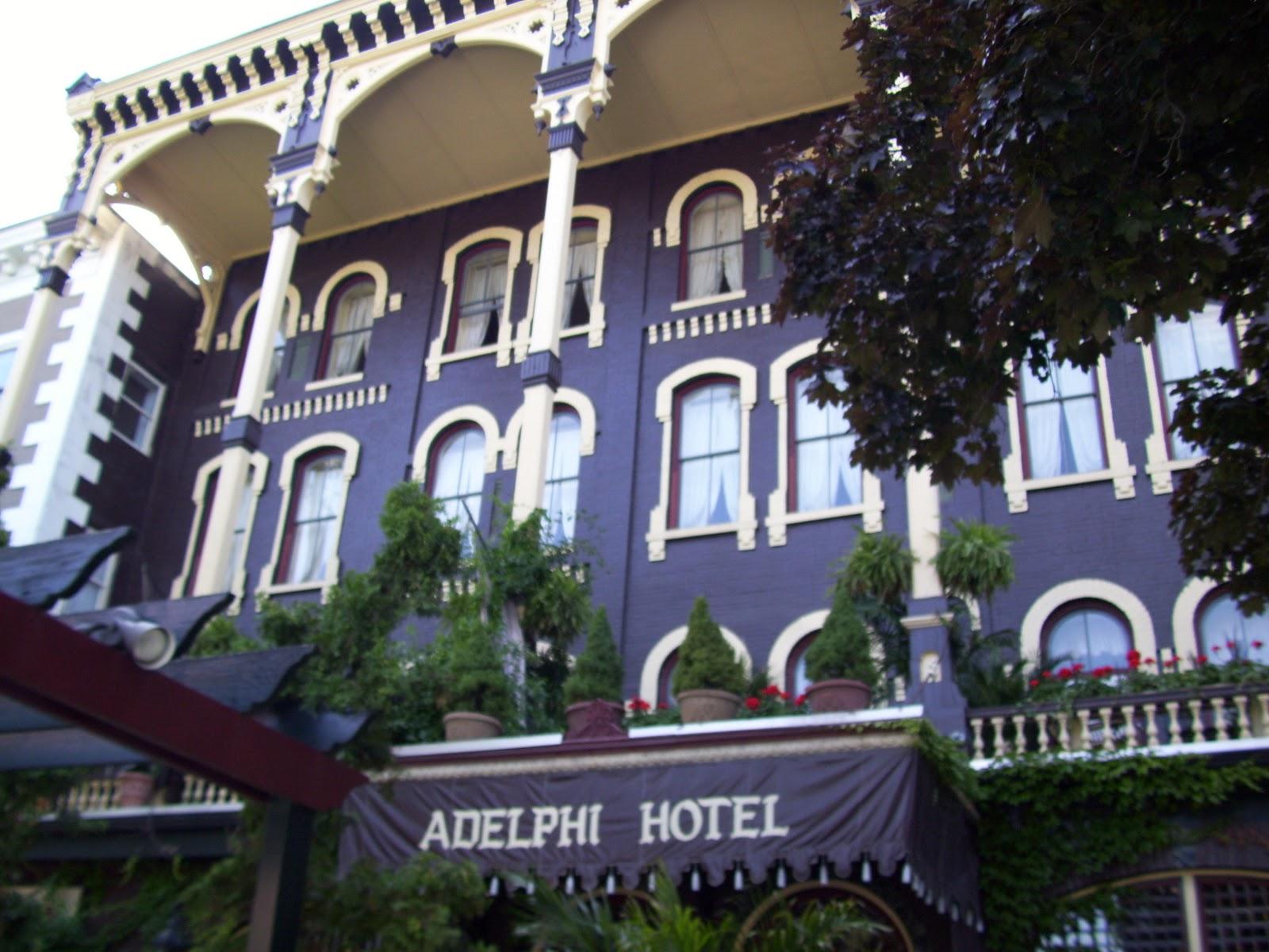 Saratoga springs gambling age hard rock hotel and casino hollywood