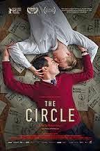 "GAY HISTORY   ""THE CIRCLE"" (Der Kreis, 2014) ..."