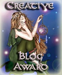 Listed below are all of the blog awards Jack has won. Isn't it cute?