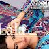 Lala Textile Afreen Embroidered Collection 2014 Vol-1 | Afreen Embroidered Dresses By Lala Textile