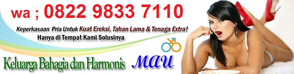 Wa : 082298337110 | Obat Size Up Xl | Obat Size Up Asli | Obat Size Up | Harga Obat Size Up |