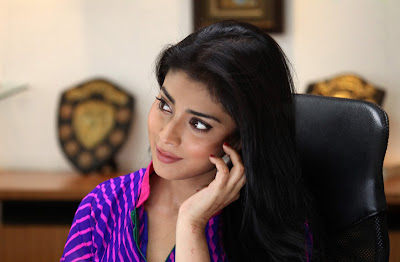shriya close up hot images