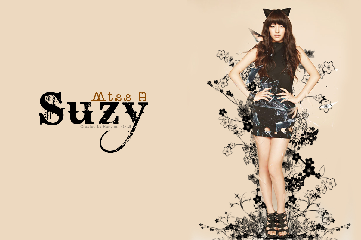 http://3.bp.blogspot.com/-F3sCtDpVYAM/TkXJFx7mYHI/AAAAAAAACmM/EfqFKDUkZ3Q/s1600/Suzy+Miss+A+Good+Bye+Baby+Wallpaper.jpg