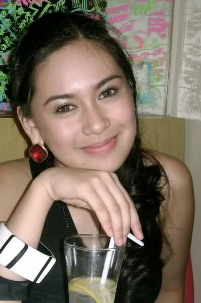 celebrity Archives - Pinay Video Scandals