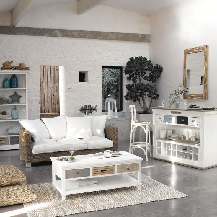 na debowej kilka inspiracji czyli moje marzenia. Black Bedroom Furniture Sets. Home Design Ideas