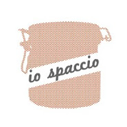 IO SPACCIO PASTA MADRE