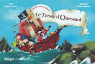 Le trésor d'Ouessant