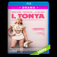 Yo, Tonya (2017) BRRip 1080p Audio Ingles 5.1 Subtitulada