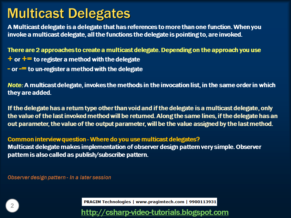 asp net 2013 tutorial pdf