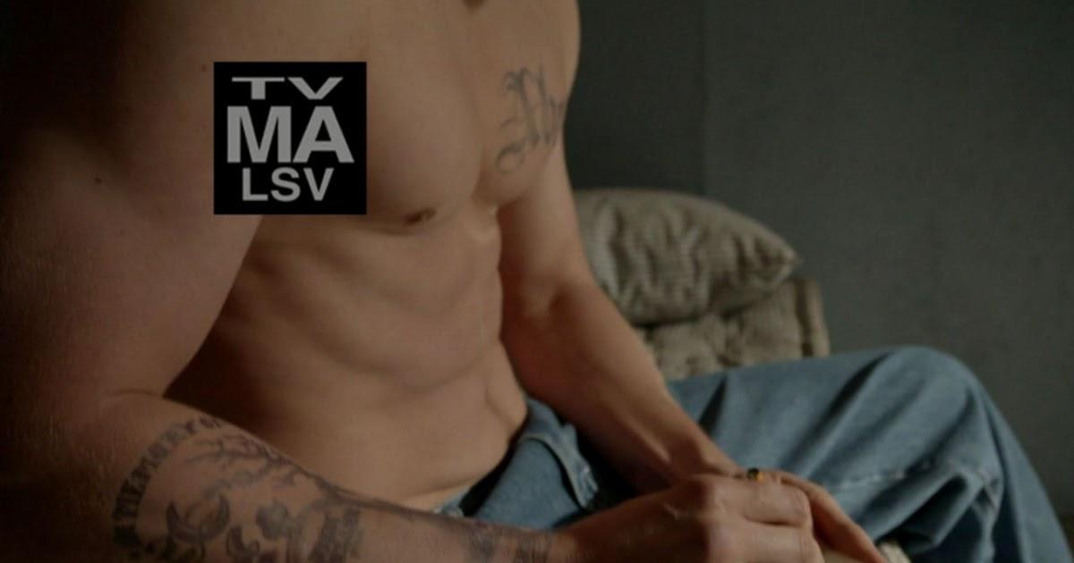 all kardashian sisters naked porn