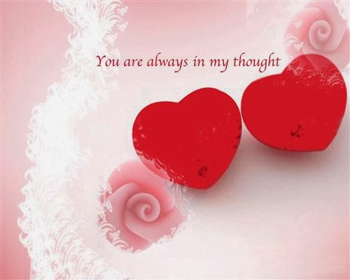 Best Valentine's Day 2014 Quotes and Sayings To Husbands