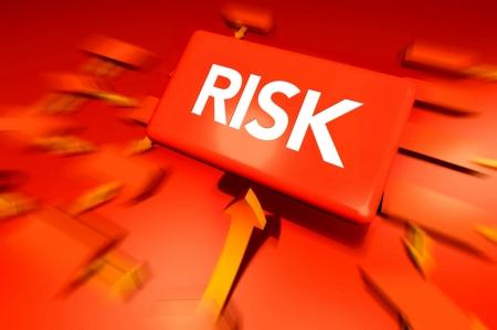 Bên được bảo hiểm cần phải có trách nhiệm gì khi rủi ro xảy ra