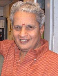 Visu Tamil Director