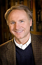 Dan Brown - Autor