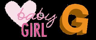 Latest Indian Baby Girl names starting Letter G