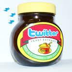 Tweet Me!!