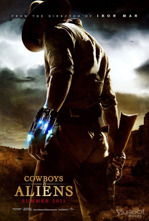 watch cowboys and aliens movie online free