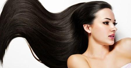 Cara Memanjangkan Rambut Dengan Cepat Dan Sehat Secara Alami