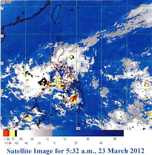 """Philippines_LPA_satellite_image_natural_disaster_image"""
