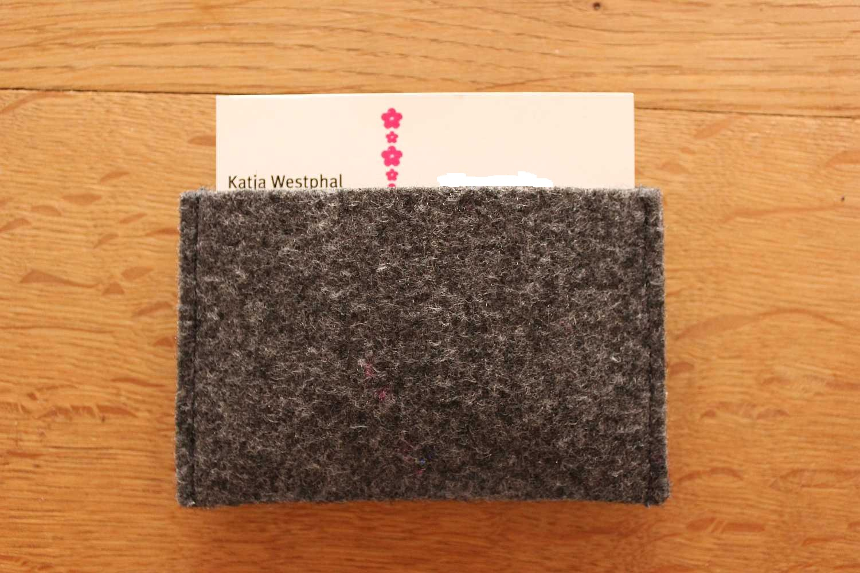karo bl mchen selbstgen htes f r kinder november 2012. Black Bedroom Furniture Sets. Home Design Ideas