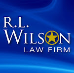 R L Wilson Law Firm -- HOA Litigation/Hoa Lawsuit Attorney