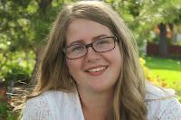 Abby Birrell