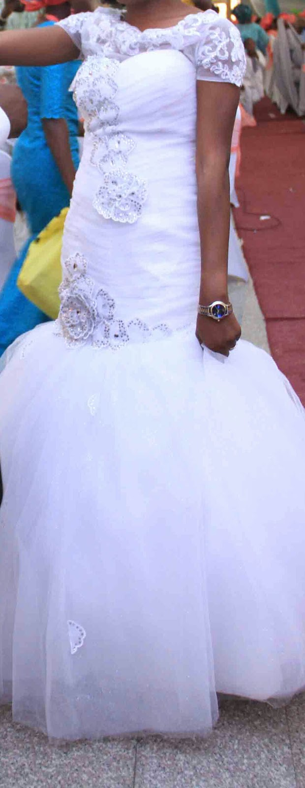 Wedding Dress Buyers 31 Beautiful Its a very beautiful