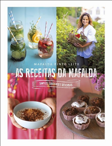 http://www.wook.pt/ficha/as-receitas-da-mafalda-livro-com-dedicatoria/a/id/15951763/?a_aid=4f00b2f07b942