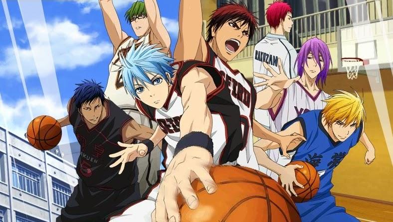 ver kuroko no basket