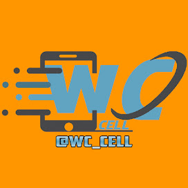 WC CELL