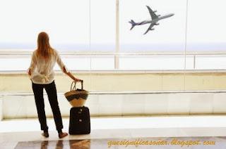 porque soñamos con aviones