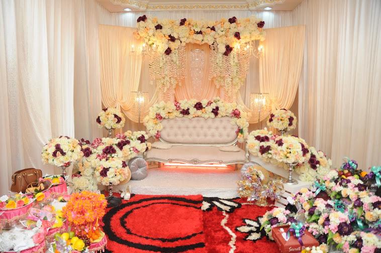Bridal D` Ina Pengantin